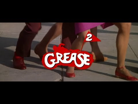 Grease 2 is definitely method cooler than the unique · For Our Consideration · The A.V. Membership