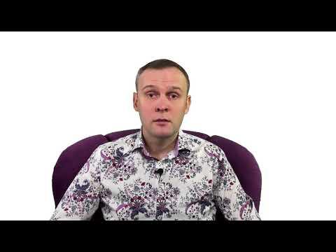 Лечение содой простатита и подагры видео
