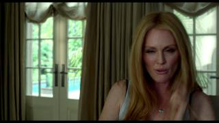Maps to the Stars (2015) Video