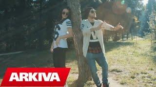 ERGI - Ku ka si ajo (Official Video HD)