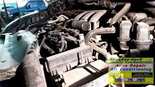 p0300 nissan - मुफ्त ऑनलाइन वीडियो