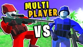 ravenfield multiplayer download - TH-Clip