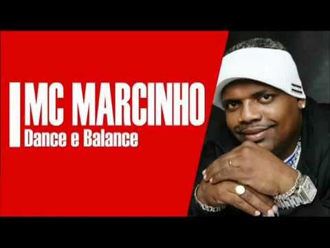 Ouvir Dance Balance