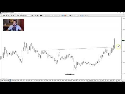 Binarinis parinktis bitcoin indėlis