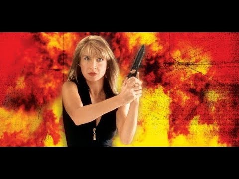 Cynthia Rothrock Full Action Movie Lady Dragon 2 | Billy Drago | English to Tamil Dubbed
