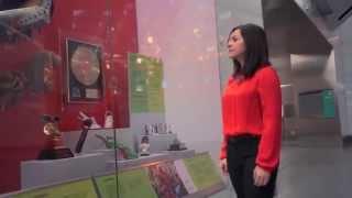Newswise:Video Embedded perfil-smithsonian-margaret-salazar-porzio-curadora-de-historia-y-cultura-latina