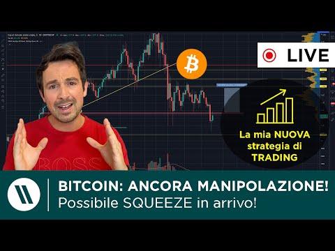 Pirkti bitcoin su pinigų pavedimu