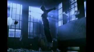 [L4M] Luke Selfhood - Mary Mary (Feat. Chumbawamba, Geon & Kulman) [STIGMATA 1999]