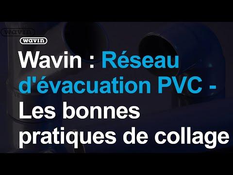 PVC Tubevac NFE+NFME 100x3 L=4 PM