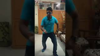 Amit- Dhinka Chika - Download this Video in MP3, M4A, WEBM, MP4, 3GP