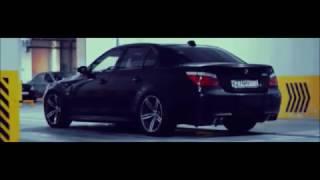 BÖ - Nenni (Official Video) NEW