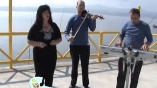 Sprecanski Talasi - Mrkulja - (Official Video 2008)