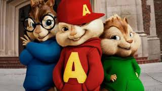 Calogero   1987 (version Chipmunks)