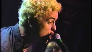 Green Day - When I Come Around [Live In Chicago] 1994