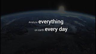 Vidéo de EarthCache