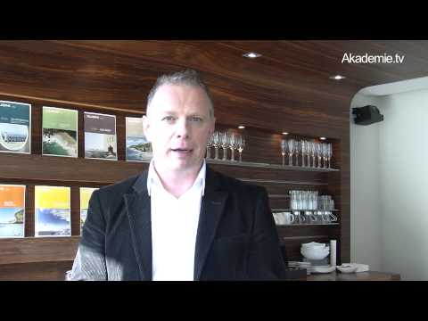 Digital Publishing: Executive Peter Brun