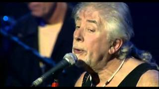 John Mayall and the Bluesbreakers - Dirty Water | 70th Birthday Concert