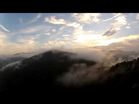 zephyr-fpv-fly-from-the-sky