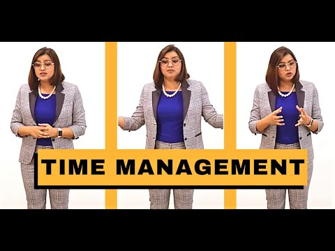 Debunking the myths of Soft Skills Training- Time Management, Anger Management & Negotiation Skills