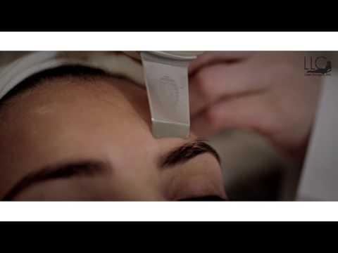 Акрихин крем от пигментных пятен на лице