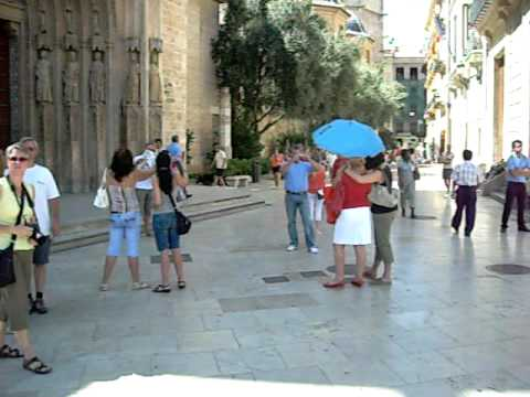 asociacion de singles valencianos