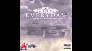 Ace Hood - Everyday | Explicit