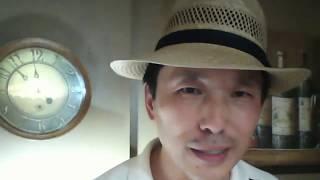 5月4日直播:五四理性吗?郭文贵戏弄龚小夏,张健之死概要三点