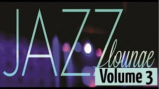 Jazz Lounge - Smooth Jazz & Piano Bar (3/3)