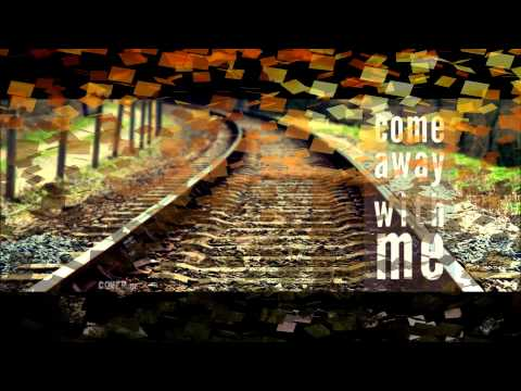 Come Away With Me cover by SUGARCREEK ACOUSTIC DUO