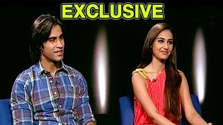 Karle Pyaar Karle | Shiv Darshan, Hasleen Kaur - Exclusive
