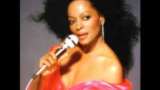 Diana Ross Upside Down [Extended Remix]