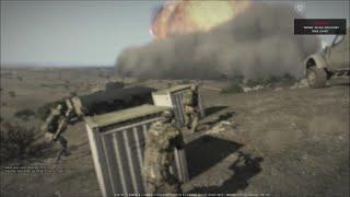ARMA 3 Nuke Hack! Altis Life!!! - Most Popular Videos