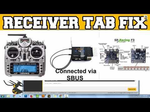solved--receiver-tab-problem-glitch--no-responseall-0--betaflight-sbus-and-frysky-x4r