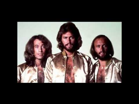 Bee Gees.- 855 - 7019.