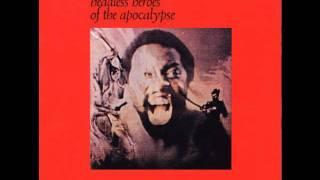 Eugene McDaniels - The Parasite