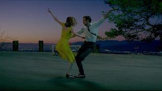 La La Land 2016 Official Trailer  Emma Stone Ryan Gosling