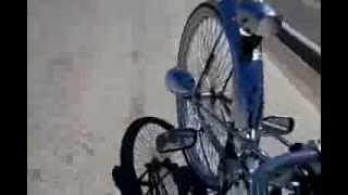 bike chopper