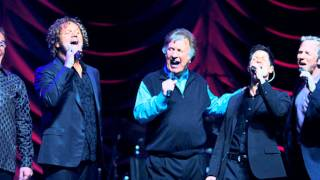 Jesus What A Friend Of Sinners - Gaither Vocal Band
