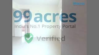 3 BHK, Resale  Residential Apartment in Yelahanka