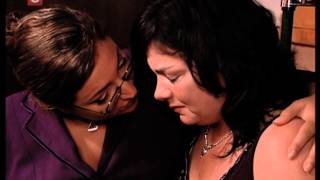 Cheryl Struggles Without Jo Supernanny Usa (5 33 MB) 320