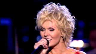 """Валерия - Любовь настала (Юбилейный концерт """"Русские романсы"""", ГКД, 2011)"""
