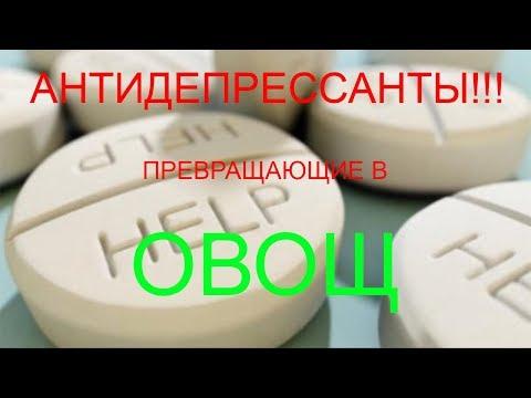 Смотреть русский сериал анютино счастье все серии