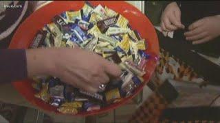 BBB: Saving money for Halloween | KVUE