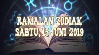 Ramalan Zodiak, 15 Juni 2019 Aries Ragu, Cancer Alami Perubahan Hidup, Libra Sukses