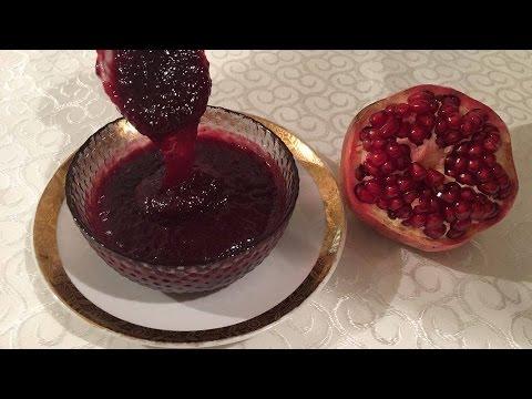 Terapia nutritionala Gurvich în diabetul zaharat