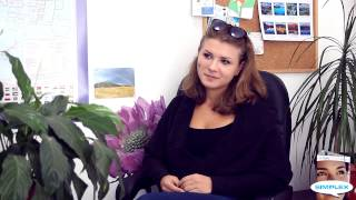 Языковые курсы в Англии, Лондон | SIMPLEX - отзывы