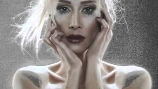 تحميل اغاني arabic music _ كارول صقر - حقك علي MP3
