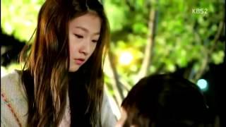 High School Love On - Majeste