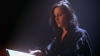Ace of Base - Happy Nation [Moody Gold Remix] (Official Music Video)