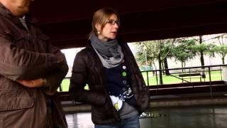 preview picture of video 'I giovani e il vivere il paese'
